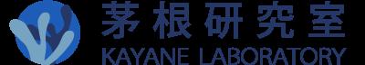Kayanne lab